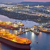 MOTOR OIL 2020: Ένα έτος διαχείρισης κρίσεων - 2021: Έτος βελτίωσης των αποτελεσμάτων