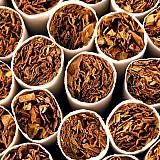 Καπνοβιομηχανία Καρέλια