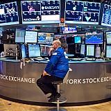 Νέοι Επενδυτικοί Ορίζοντες