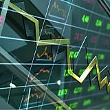 Οι επισημάνσεις της αγοράς