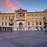Η πρώτη εταιρία του Χρηματιστηρίου της Αθήνας