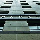 Αγώνας επιβίωσης: Το τραπεζικό σύστημα, στην πρόκληση της πανδημίας
