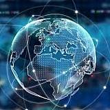 Εξελίξεις στην Διεθνή Οικονομία