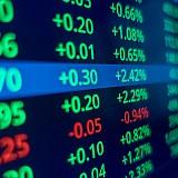 Η κατηγοριοποίηση των μετοχών του Χρηματιστηρίου