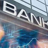"""Διατηρείται η """"επιθετικότητα"""" του τραπεζικού κλάδου"""