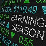 Εισηγμένες Εταιρίες: Χωρίς οδηγό, σε πρωτοφανή μείωση των κερδών