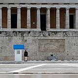 Για 2η χρονιά η ελληνική ανταγωνιστικότητα κινείται εκ νέου ανοδικά