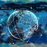Εξελίξεις στη Διεθνή Οικονομία
