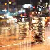 Στατιστικές Πληροφορίες: Χρήμα, Πιστώσεις και Επιτόκια της Κεντρικής Τράπεζας