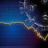 Ανάκαμψη τύπου L, U, W, V, και Κ. Τί σημαίνουν όλα αυτά για την οικονομική ανάκαμψη;