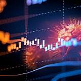 9μηνο 2020: Μεγάλη πτώση πωλήσεων και κερδών