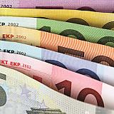 Μείωση της κυκλοφοριακής ταχύτητας του χρήματος - Τί σημαίνει για την οικονομία;