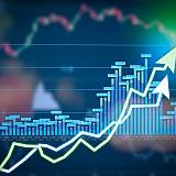 Ιστορικά υψηλά για τις αμερικανικές αγορές