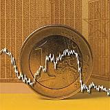 Τράπεζες: Το χρηματιστηριακό τους μέλλον
