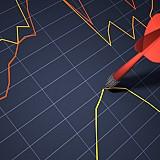 """Επενδυτικές Επιλογές του """"Χ&Α"""" - Ισχυρές επιλογές με υψηλή δυνητική απόδοση"""