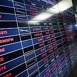Οι χρηματιστηριακοί κλάδοι: Ιανουάριος - Φεβρουάριος 2021