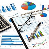 """Σε τί """"βάθος χρόνου"""" θα πρέπει να εξετάζουμε τα οικονομικά στοιχεία των εταιριών;"""