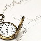 Η χρονική στιγμή για υψηλές αποδόσεις στις χρηματιστηριακές αγορές!