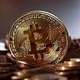 """Εφαρμογή του """"απόλυτου συστήματος συναλλαγών"""" στο Bitcoin - Τί αποδόσεις δίνει;"""