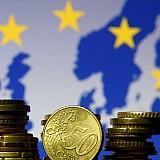 Ευρωζώνη: Στο υψηλότερο επίπεδο από το 2018 το επενδυτικό κλίμα τον Ιούνιο