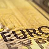 Τράπεζες: Οικονομικά Αποτελέσματα 2020