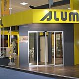 """ALUMIL: Εντυπωσιακό """"Γύρισμα"""" - Η αύξηση των πωλήσεων αποτελεί την πρόκληση των ετών 2021-2022"""