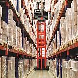 BRIQ PROPERTIES: Ένταση των επενδύσεων - Έμφαση στον τομέα των logistics