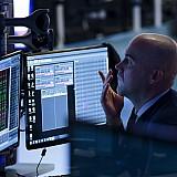 Κύριο γεγονός - Επεισόδιο - Θόρυβος. Τί είναι και τί σημαίνουν για τις αγορές;