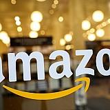 Amazon: Σχεδιάζει δίκτυο με πολυκαταστήματα