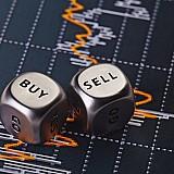 ΧΡΗΜΑΤΙΣΤΗΡΙΟ: Σημασία έχει πότε πουλάμε μια μετοχή και όχι πότε την αγοράζουμε