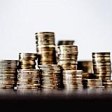 Αυξήσεις Μετοχικού Κεφαλαίου: Πώς επιδρούν στη χρηματιστηριακή αγορά;