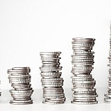 Πώς πρέπει να αποτιμώνται οι τραπεζικές μετοχές;