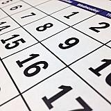 Η χρηματιστηριακή ανοδικότητα και πτωτικότητα των μηνών του έτους