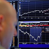 Γιατί πρέπει να κάνουμε μικρό αριθμό χρηματιστηριακών πράξεων;