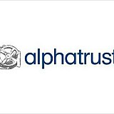 Το χαρτοφυλάκιο της Alpha Trust Andromeda, την 30/6/2021