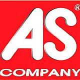 AS Company: Ισχυρή αύξηση στα κέρδη μετά φόρων