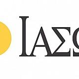 Ιασώ: Στο 91,23% το ποσοστό της OCM Luxembourg και των συντονισμένων μετόχων