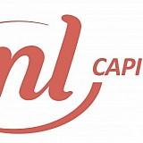 CNL CAPITAL