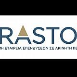 TRASTOR