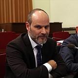 Ελληνική Οικονομία - Φρ. Κουτεντάκης: Θα χρειαστούν χρόνια για να αποκατασταθεί η ευημερία