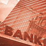 """Η """"Οδύσσεια"""" των ελληνικών τραπεζών στα χρόνια των μνημονίων"""