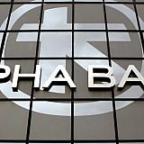 Alpha Bank - 2