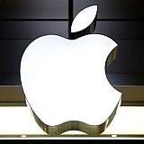 H Apple ξεκίνησε τις προσλήψεις για τη δημιουργία του 6G
