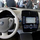 Automotive Chip-Shortage Cost Estimate Surges to $110 Billion