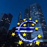 Ευρωπαϊκές τράπεζες: Απροετοίμαστες για τα περιβαλλοντικά stress tests του 2022