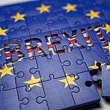 Εκτίναξη των δασμών λόγω Brexit για τις βρετανικές επιχειρήσεις