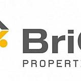 BriQ: Αύξηση 13,4% στα έσοδα τριμήνου