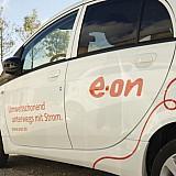 Ηλεκτροκίνητη η επόμενη ημέρα της παγκόσμιας βιομηχανίας αυτοκινήτου