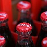 Coca-Cola HBC: Αύξηση εσόδων από πωλήσεις το πρώτο τρίμηνο