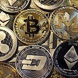 Τα κρυπτονομίσματα ανησυχούν έντονα τις κεντρικές τράπεζες